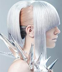trendvision2012